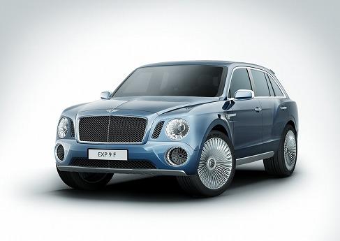 Bentley_EXP_9_F_02.jpg