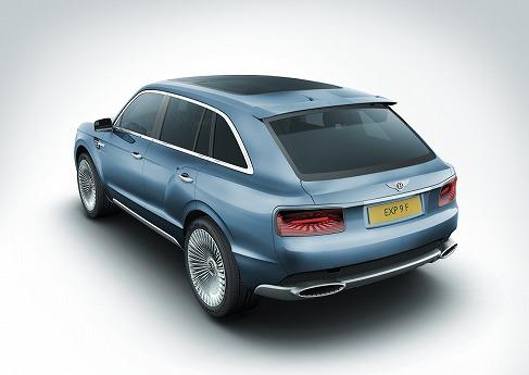 Bentley_EXP_9_F_03.jpg