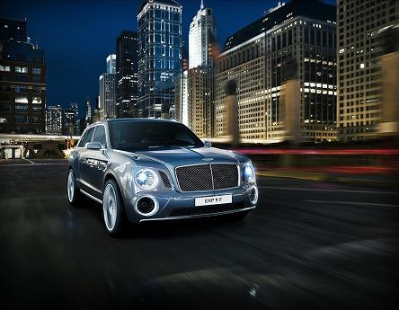Bentley_EXP_9_F_04.jpg