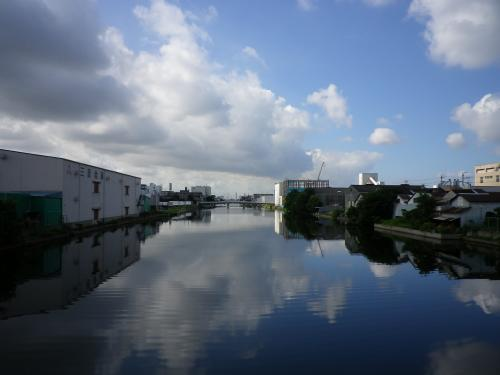 中川運河_convert_20111011200640