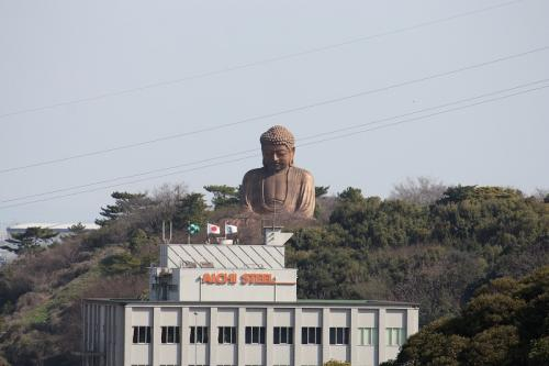 大仏_convert_20111029181000