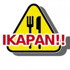 ikapangp96