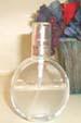 天然アロマ香水