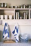 キッチン設計-作業寸法-
