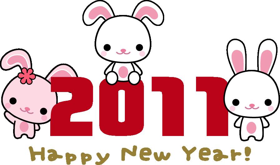 2011usa01.png
