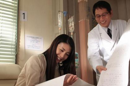 c_bokuto_convert_20110121174058.jpg