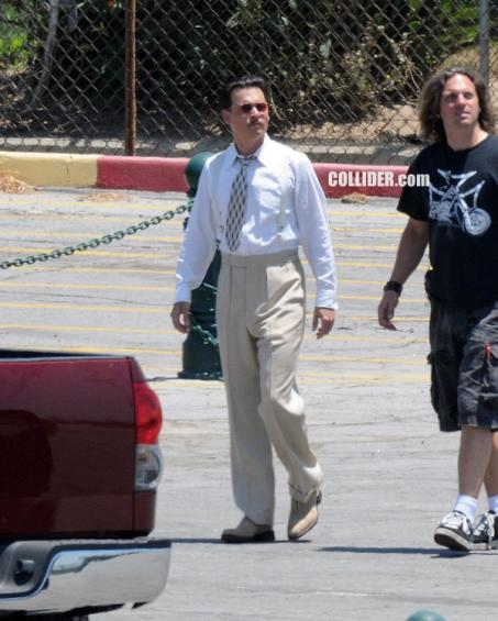 public_enemies_johnny_depp__movie_image_on_location_667.jpg