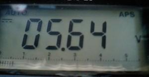 56V.jpg