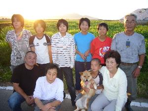 20060919122025.jpg