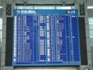 s-DSC00804.jpg