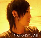 Mr.Monday