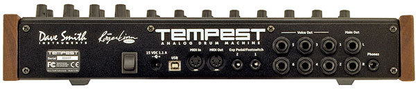 dave-smith-instruments-tempest2.jpg