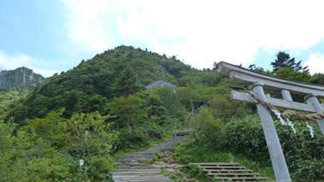 P1070693ishizuchisan.jpg