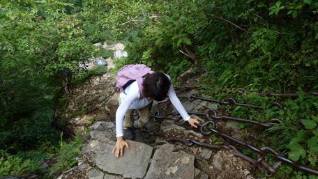 P1070697ishizuchisan.jpg