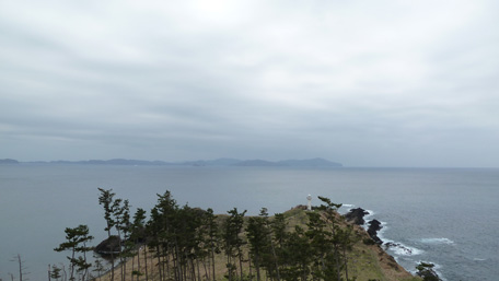 okinoshima010.jpg