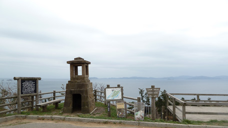 okinoshima011.jpg