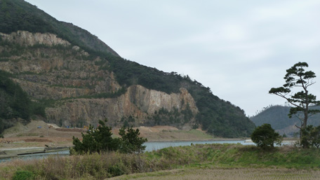 okinoshima017.jpg