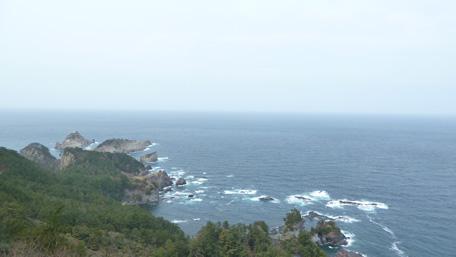 okinoshima020.jpg
