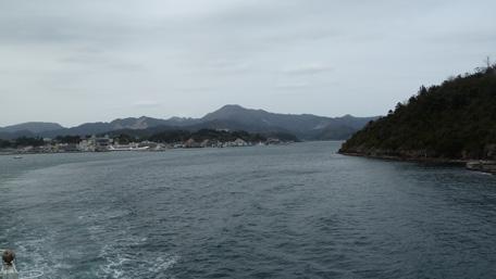 okinoshima024.jpg
