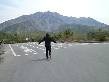 sakurajima003.jpg