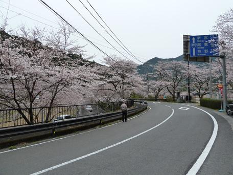shimokitayamamura000.jpg