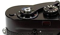 ルミエールカメラ