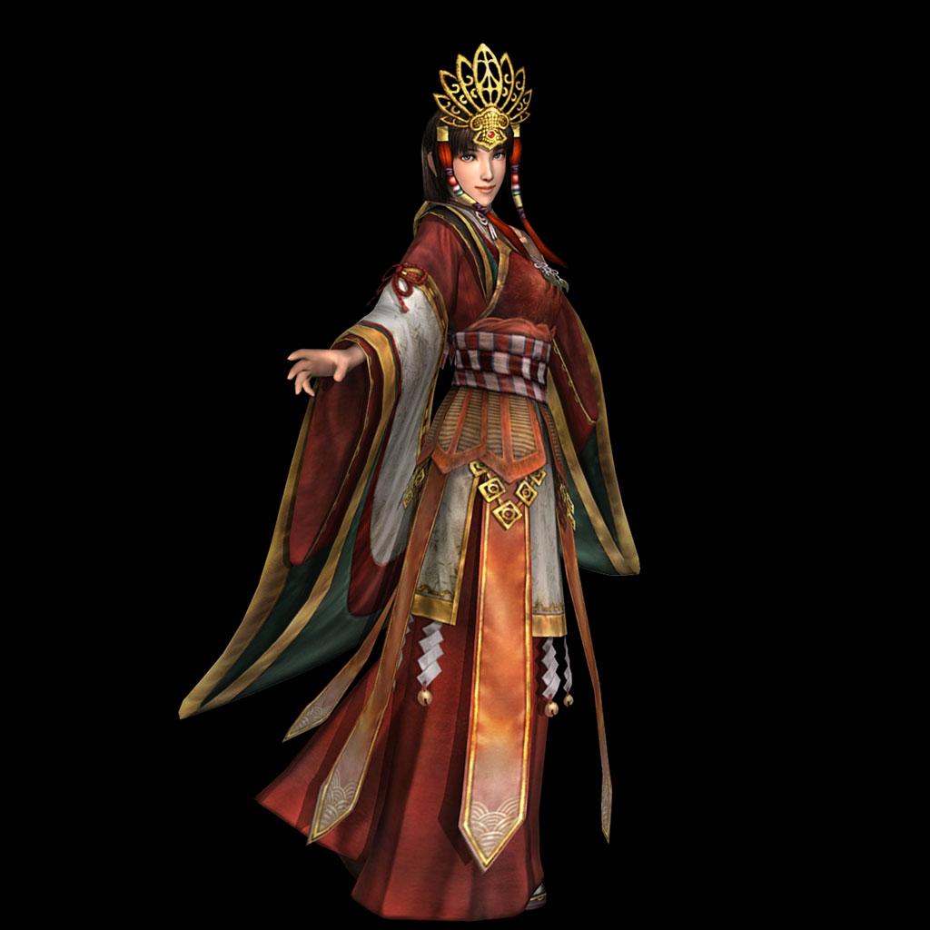 信長の野望 Online - MMOfan