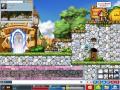 screenshot000036.jpg