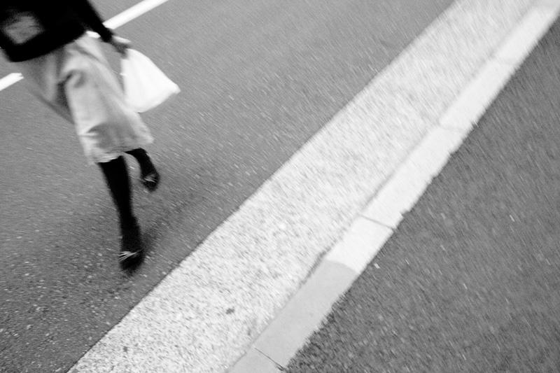 chiyoda02.jpg
