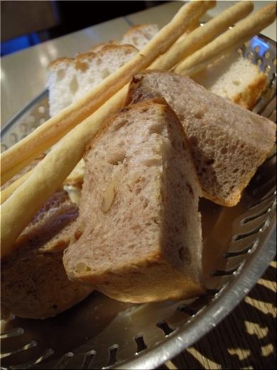 ゴッチャポント パン
