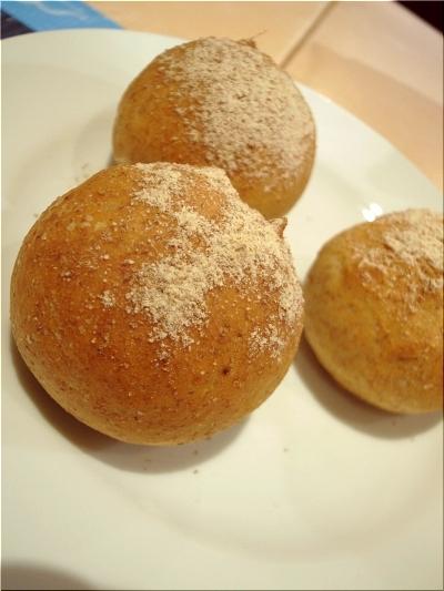 ミヤケ パン