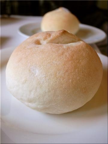 いしかわ パン