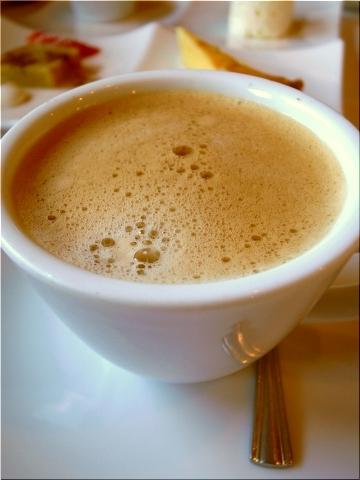 いしかわ コーヒー