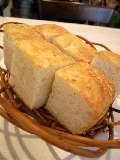 ドルチェット パン