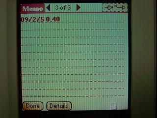 DSC00397.jpg