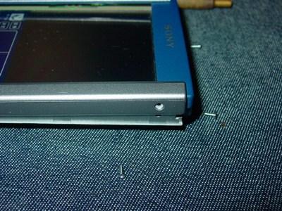 DSC00533.jpg