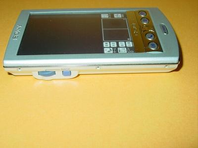 DSC00655.jpg