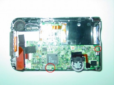 s-DSC049961.jpg