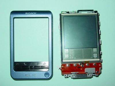 s-DSC05026.jpg
