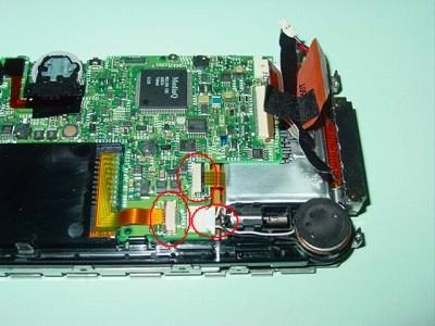 s-DSC05027.jpg