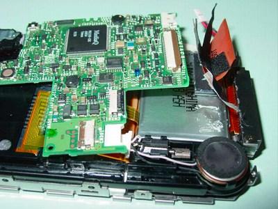 s-DSC05030.jpg