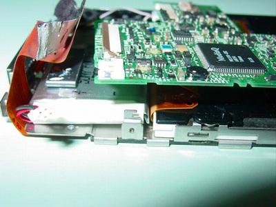 s-DSC05031.jpg