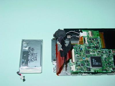 s-DSC05036.jpg