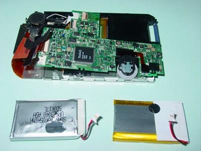 s-DSC05040.jpg