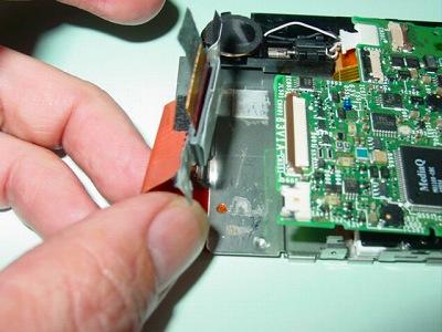 s-DSC05041.jpg