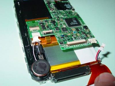 s-DSC05043.jpg