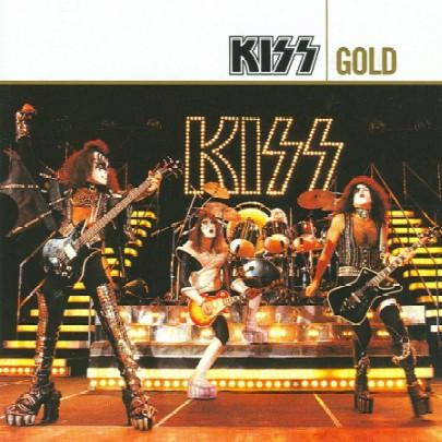 KISS_Gold.jpg
