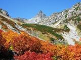 OL登山委員会非公式サイト