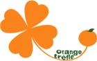 orangenon