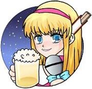 リカちゃん@居酒屋系アイドル
